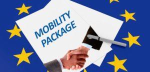 EUMobilityPackage
