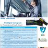 Driver Instruction - Digital Tachograph