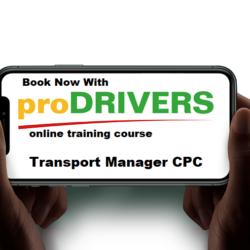 Online Course TM CPC