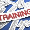 Transport Compliance Training or Staff Awareness Day