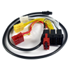 digiDL Enhanced Tacho Cable DDL-ETC