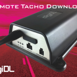 digiDL Remote Download