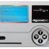 digipostpro - Driver Card and Vehicle Data transmitted from any location