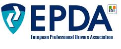 European Professional Drivers Association