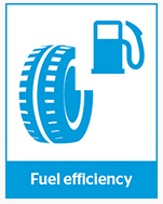 fuel efficiency