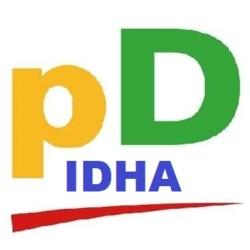 proDRIVERS IDHA