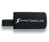 Tacho Link Dongle