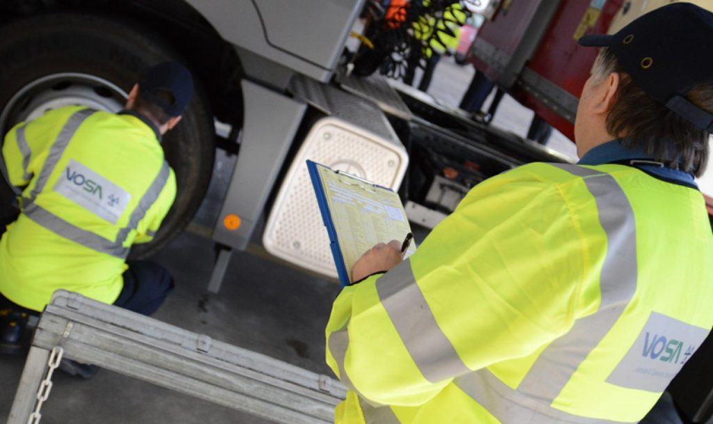 vehicle-checks-and-maintenace-requirements